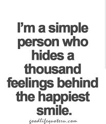 Quotes About Smiles Stunning Quotes About Smiles Magnificent Best 48 Smile Quotes Ideas On