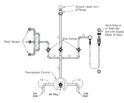 moen shower valve cartridge replacement shower valve shower faucet installation shower head repair shower faucet leaking