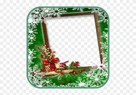 xmas and new year frames new photo frames 664999