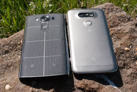 lg 10. lg g5 vs. v10 \u2014 which phone is the best? lg 10