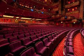 Prince Edward Theater London Seating Chart Kirwin Simpson Seating Photo Gallery