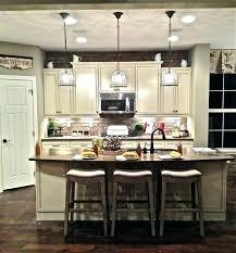 modern kitchen chandelier pendants lighting design contemporary ceiling lights pendant family uk ki