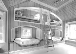 Black And White Teenage Bedroom Black And White Bedroom Ideas For Teenage Girls