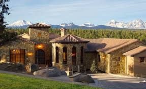 exquisite tuscon house plans tuscan style passionate architecture
