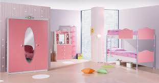 Mirror For Girls Bedroom Kids Room Mirror