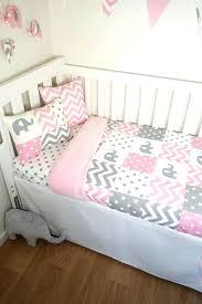pink elephant crib bedding set pink elephant baby crib bedding full size of nursery set together pink elephant crib bedding