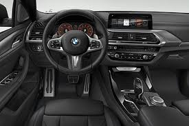 2018 bmw line. delighful line on the inside x3 will carry forward driveroriented dashboard with  floating lcd touchscreen on top while x line and luxury variants  throughout 2018 bmw line