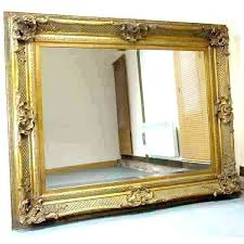 antique wall mirrors vintage wall mirror antique wall mirror antique gold framed wall mirrors large vintage