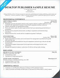 Quality Engineer Resume Delectable Resume For Quality Assurance Luxury Quality Engineer Resume Lovely