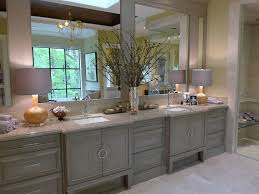 84 Inch Bathroom Vanity Brings You Exclusive Awe in Details ...
