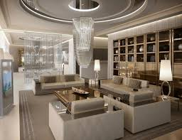Small Picture Home decorating ideas 2016 luxury chandeliers trends Home