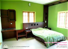 Small Picture Seoegycom Home Ideas For You