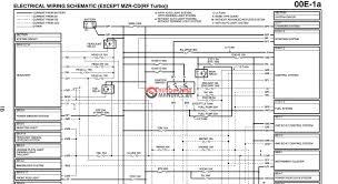 2005 mazda 3 engine diagram wiring diagram features 2005 mazda 3 headlight wiring diagram wiring diagram perf ce 2005 mazda 3 engine diagram