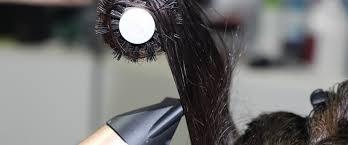 Узнайте — 4 популярных <b>спрея для термозащиты волос</b> ...