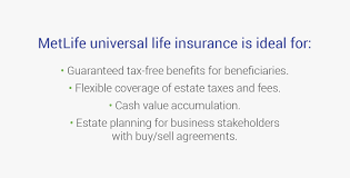Metlife Quote Fascinating MetLife Life Insurance In 48 A Comprehensive Review