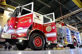 wingmen af firefighters are life long friends > westover air wingmen af firefighters are life long friends