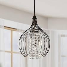 ceiling lights white kitchen pendant lights crystal mini pendant lighting for kitchen red pendant light