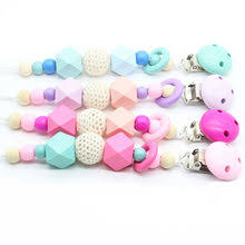 Shop <b>Rose Toy</b> - Great deals on <b>Rose Toy</b> on AliExpress