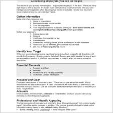 build your resume free online create my own resume online free 80050 build your own resume ideas