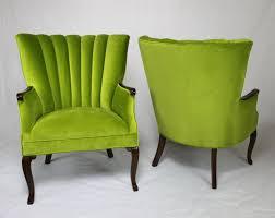 chair modern green chair z  lime green accent chair lime green