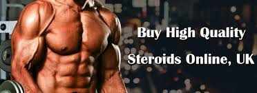 oral steroids for joint pain