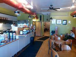 Find opening hours for cafes & coffee shops near your location and other contact details such as address, phone number, website. Coffee Shop Ne