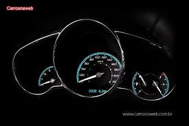 Chevrolet Malibu LTZ 2.4 2010 - Ficha Técnica, Especificações ...