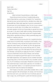Example Of Mla Research Paper 003 Sample Mla Research Paper 66766 Hac8e Chmla5 5un80