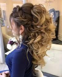 27 Greffe De Cheveux Pour Femme Idees Coiffures