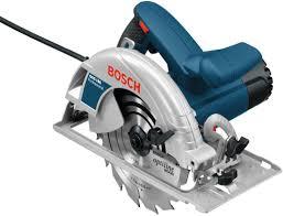 Дисковая <b>пила Bosch GKS</b> 190 0.601.623.000 - цена, отзывы ...
