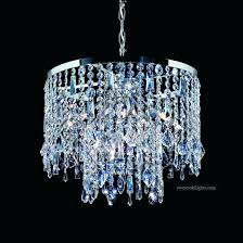 swarovski crystal chandelier crystal chandelier design for crystal chandelier swarovski crystal chandelier earrings wedding bridal