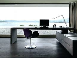 design office desk home. Minimalist Office Desk Home Superb Modern Excellent Ideas Design In 14