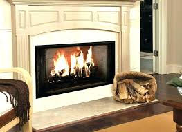 fireplace inserts repair fireplace insert repair parts lovely majestic gas fireplace repair part majestic gas fireplace