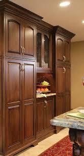 beaded inset cabinet doors. beaded inset cabinet doors i