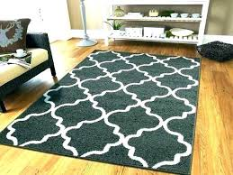 grey and white chevron rug grey rug gray rug gray and white chevron rug black white chevron rug medium size grey zig zag rug