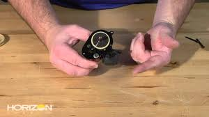 Rc Spur And Pinion Gear Chart Horizonhobby Com How To Understanding Rc Gearing