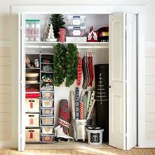 hanging shelves for closet organize decorations in a closet using hanging shelves plastic totes hanging rods