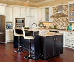 Kitchen And Bath Design Center Bedford Hills Ny Remodeling Kitchen And Bathroom In Bardonia