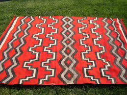 awesome native american rugs