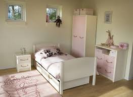modern bedroom furniture small. Bed Small World Modern Bedroom Furniture A