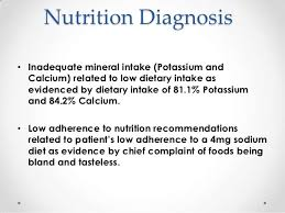 NutritionDiagnosis      Cleveland Clinic Center for Continuing Education