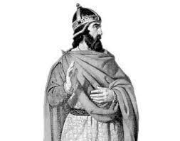Sancho I of Pamplona - Alchetron, The Free Social Encyclopedia