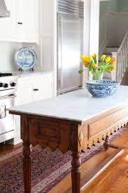 Kitchen Island Table Best 20 Kitchen Island Table Ideas On Pinterest Kitchen Dining