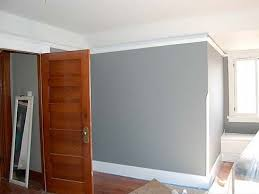 white interior doors with stained wood trim. Exellent Doors Finest White Interior Doors With Stained Wood Trim  Trim Intended White Interior Doors With Stained Wood Trim