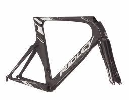 Dean Fast Dura Ace Di2 Road Bikes Tt Triatlon Ridley