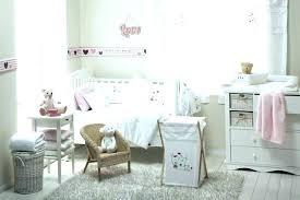 baby nursery area rugs baby room area rug baby room rugs baby girl room area rugs