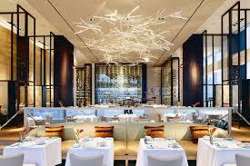 gourmet restaurants new york. file:mandarin oriental new york asiate restaurant.jpg gourmet restaurants