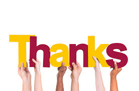 Image result for gif thank you
