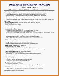 Ex Offender Resume Sample Professional Construction Superintendent