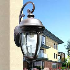 high end outdoor lighting ideas how to install voltage exterior